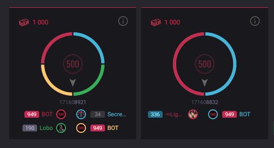 csgo duels